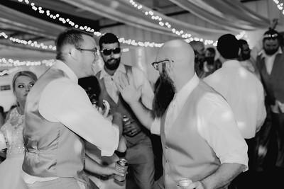05672--©ADH Photography2017--SethCariStone--Wedding
