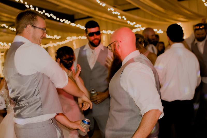 05673--©ADH Photography2017--SethCariStone--Wedding