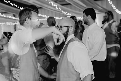 05668--©ADH Photography2017--SethCariStone--Wedding
