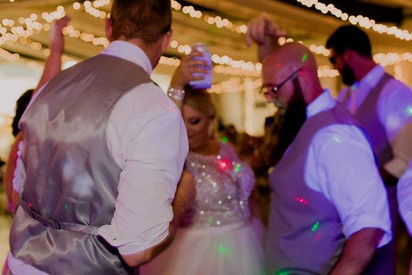 05677--©ADH Photography2017--SethCariStone--Wedding