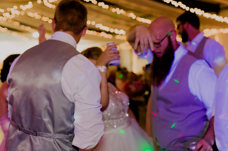 05679--©ADH Photography2017--SethCariStone--Wedding