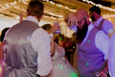 05679--©ADH Photography2017--SethCariStone--Wedding