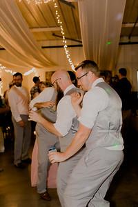 05663--©ADH Photography2017--SethCariStone--Wedding