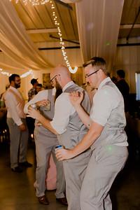 05661--©ADH Photography2017--SethCariStone--Wedding