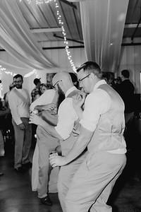 05664--©ADH Photography2017--SethCariStone--Wedding