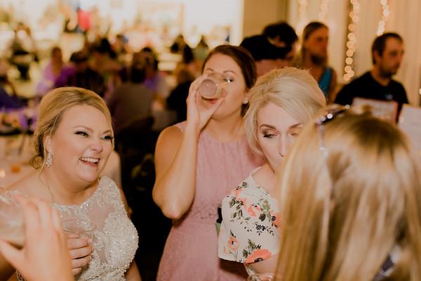 05385--©ADH Photography2017--SethCariStone--Wedding