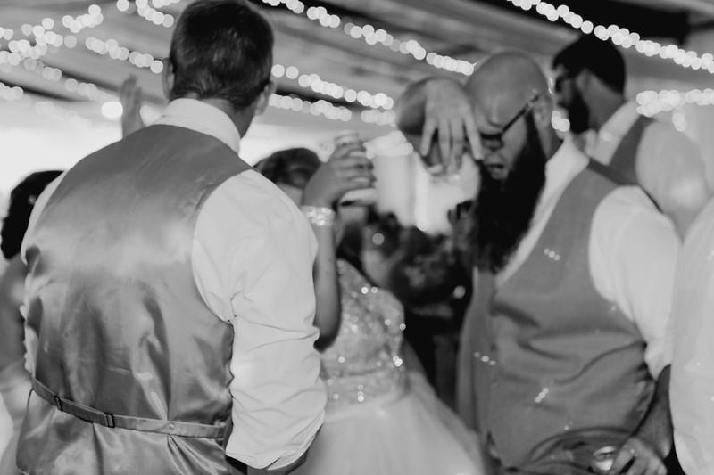 05680--©ADH Photography2017--SethCariStone--Wedding