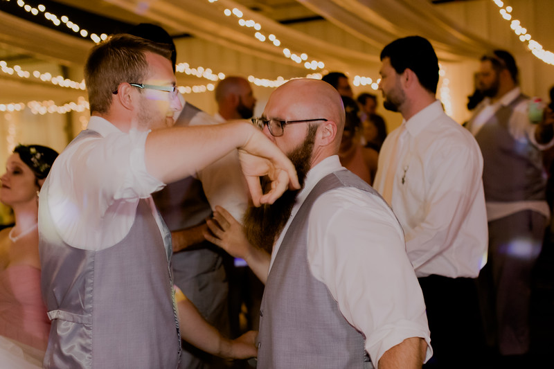 05667--©ADH Photography2017--SethCariStone--Wedding