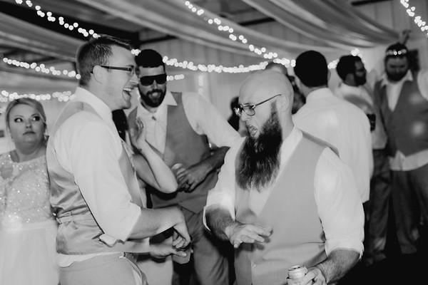 05670--©ADH Photography2017--SethCariStone--Wedding