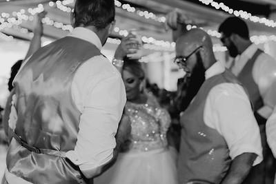 05678--©ADH Photography2017--SethCariStone--Wedding