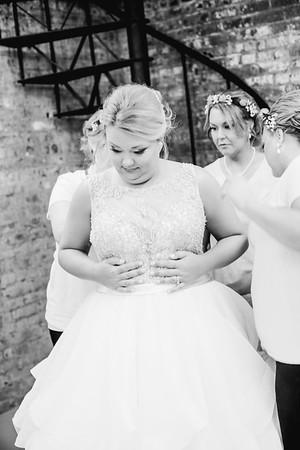 01128--©ADH Photography2017--SethCariStone--Wedding