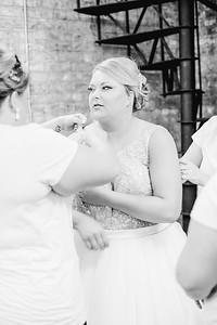 01108--©ADH Photography2017--SethCariStone--Wedding