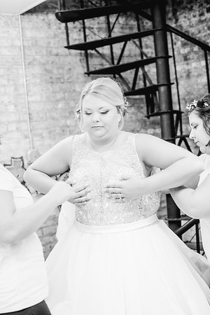 01124--©ADH Photography2017--SethCariStone--Wedding