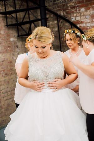 01127--©ADH Photography2017--SethCariStone--Wedding