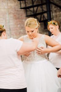 01115--©ADH Photography2017--SethCariStone--Wedding