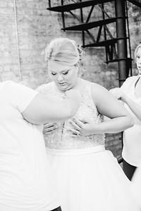01112--©ADH Photography2017--SethCariStone--Wedding