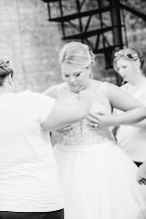 01116--©ADH Photography2017--SethCariStone--Wedding