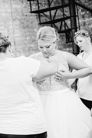 01114--©ADH Photography2017--SethCariStone--Wedding