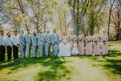 02701--©ADH Photography2017--SethCariStone--Wedding