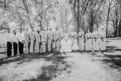 02704--©ADH Photography2017--SethCariStone--Wedding