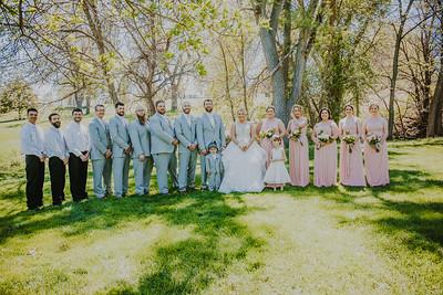 02709--©ADH Photography2017--SethCariStone--Wedding