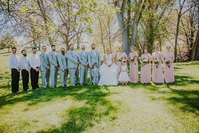 02703--©ADH Photography2017--SethCariStone--Wedding