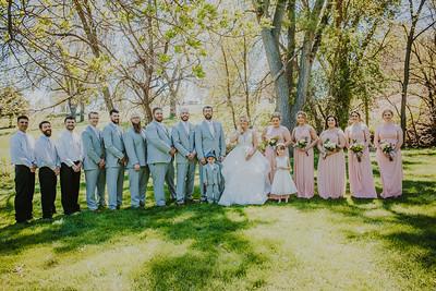 02691--©ADH Photography2017--SethCariStone--Wedding