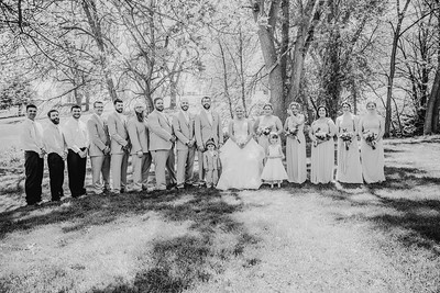 02708--©ADH Photography2017--SethCariStone--Wedding