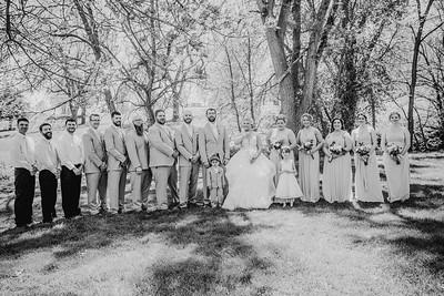 02694--©ADH Photography2017--SethCariStone--Wedding