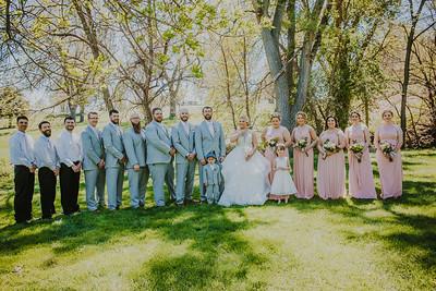 02693--©ADH Photography2017--SethCariStone--Wedding
