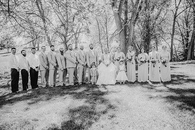 02712--©ADH Photography2017--SethCariStone--Wedding