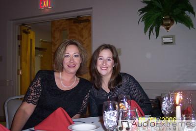 Michelle & Jenifer