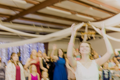 05031--©ADH Photography2017--MrAndMrsViox--Wedding