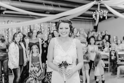 05014--©ADH Photography2017--MrAndMrsViox--Wedding