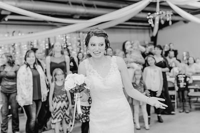 05018--©ADH Photography2017--MrAndMrsViox--Wedding
