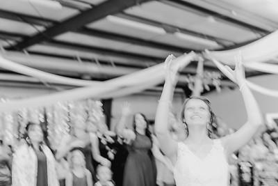 05032--©ADH Photography2017--MrAndMrsViox--Wedding