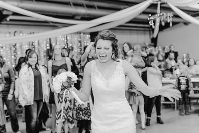 05024--©ADH Photography2017--MrAndMrsViox--Wedding