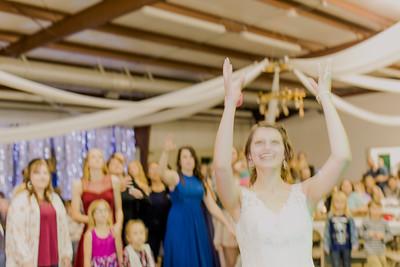 05029--©ADH Photography2017--MrAndMrsViox--Wedding