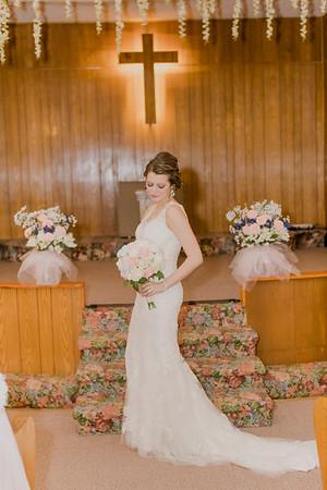 00753--©ADH Photography2017--MrAndMrsViox--Wedding