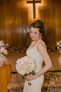 00759--©ADH Photography2017--MrAndMrsViox--Wedding