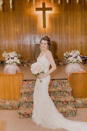 00741--©ADH Photography2017--MrAndMrsViox--Wedding