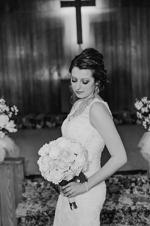 00758--©ADH Photography2017--MrAndMrsViox--Wedding