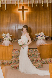 00751--©ADH Photography2017--MrAndMrsViox--Wedding