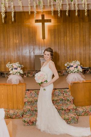 00747--©ADH Photography2017--MrAndMrsViox--Wedding
