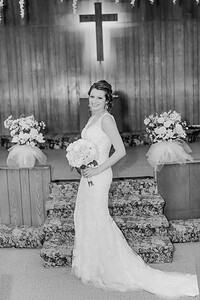 00744--©ADH Photography2017--MrAndMrsViox--Wedding