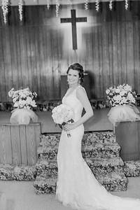 00746--©ADH Photography2017--MrAndMrsViox--Wedding