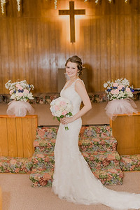 00739--©ADH Photography2017--MrAndMrsViox--Wedding