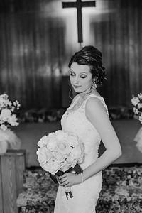00760--©ADH Photography2017--MrAndMrsViox--Wedding