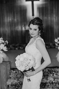 00762--©ADH Photography2017--MrAndMrsViox--Wedding