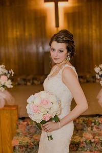 00761--©ADH Photography2017--MrAndMrsViox--Wedding